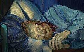 """20 bí mật thú vị về tác phẩm hoạt hình """"Loving Vincent"""" mà bạn không thể không biết"""