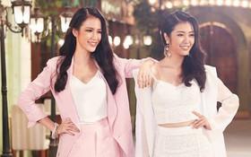 """Tiếp tục dùng lại thử thách cũ cho """"Hoa hậu Hoàn vũ Việt Nam"""", ê-kíp sản xuất """"Next Top Việt"""" đã cạn ý tưởng?"""