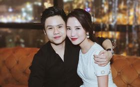 Vừa công khai hẹn hò, Phan Thành thay hình chụp với Primmy Trương làm avatar