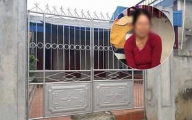 Chồng của người giúp việc tung hứng, đánh đập bé gái hơn 1 tháng tuổi cho biết ở nhà vợ rất nóng tính