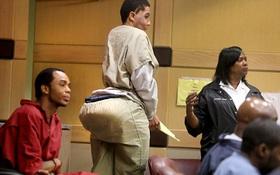 Độn mông bằng xi măng cho khách hàng, gã lang băm trả giá 10 năm tù