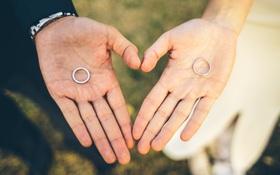 Tình yêu chính là trò chơi đồng đội dành cho hai người