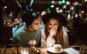 Có một vài sự thật về sở thích của nam giới mà bạn gái nên biết