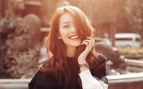 Khả Ngân của tuổi 20: Ngày càng xinh đẹp và trưởng thành!