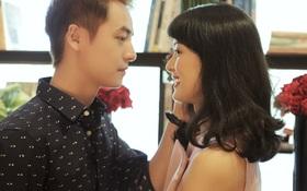 Đăng Khôi mời Hạ Vi - Huỳnh Anh hợp tác tạo nên chuyện tình tay ba ngập tràn nước mắt