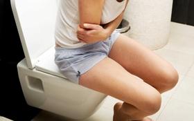 3 dịch bệnh thường bùng phát vào mùa hè, hãy chủ động phòng chống để ngừa bệnh tấn công