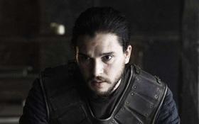 """10 điều cần được giải đáp trong """"Game of Thrones"""" mùa thứ 7"""