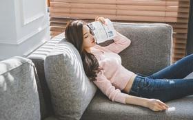 Giảm căng thẳng hiệu quả chỉ với 4 phương pháp ai cũng thực hiện dễ dàng