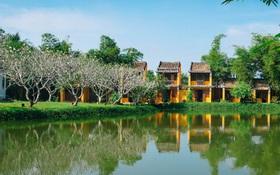 Ở Sài Gòn có một bảo tàng đẹp như tranh chỉ dành riêng để tôn vinh áo dài