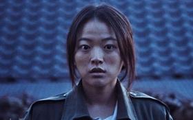 """Cha đẻ phim kinh dị """"The Wailing"""" tái dựng vụ thảm sát có thật ở xứ Hàn"""