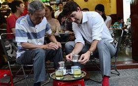 Niềm tự hào ẩm thực Việt: khi các vị nguyên thủ đến Việt Nam và chọn các món giản dị thế này