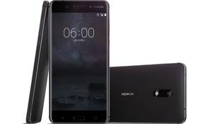 Nokia vừa ra mắt smartphone Android mà nhiều người chờ đợi nhưng tiếc là bạn không thể mua được