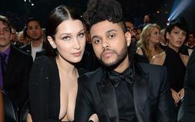 Từng đau lòng vì The Weeknd và Selena đến với nhau, Bella Hadid giờ phản ứng thế nào khi họ chia tay?