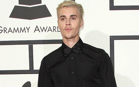 Justin Bieber, Drake và loạt sao hạng A đồng loạt tẩy chay lễ trao giải Grammy?