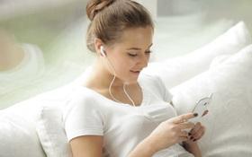 6 ứng dụng hẹn hò cực mới lạ mà bạn nên thử để tìm được nửa kia của mình