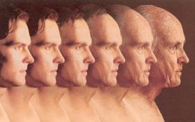 Lần đầu tiên thử nghiệm thuốc chống lão hóa ở người - nhân loại có thể vượt mốc 120 tuổi