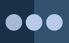 Đố bạn tìm được 8 màu sắc khác biệt chỉ trong 15 giây mà không rối trí