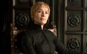 """Tập 5 """"Game of Thrones"""" Mùa 7 - Đêm Trường đã gần kề"""