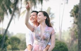 Xưng hô thân mật thế này, Hà Hồ và Kim Lý công khai đi thôi còn ngại ngùng gì nữa!