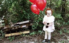 Nhiếp ảnh gia biến em trai 3 tuổi thành người mẫu bất đắc dĩ nhưng kết quả còn ngoài mong đợi