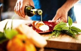 Bí quyết chống nhăn da hiệu quả với 5 thực phẩm vô cùng dễ tìm