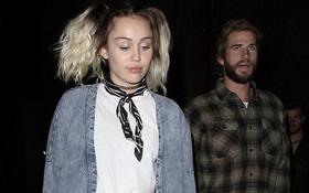 Người trầm tính kẻ nổi loạn, Miley và Liam cuối cùng vẫn chưa thể hòa hợp