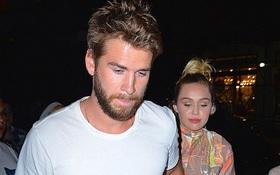 Miley muốn phân chia tài sản trước khi cưới, Liam tức giận cãi nhau và đòi chia tay?