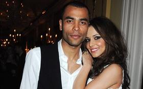 Ashley Cole bán biệt thự từng sống chung với vợ cũ Cheryl