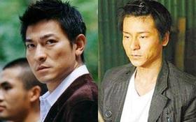 """Đây là 10 diễn viên đóng thế """"sao y bản chính"""" của làng phim Trung"""
