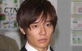 Say xỉn rồi ép nữ sinh 17 tuổi quan hệ, tài tử hạng A Keisuke Koide bị truyền thông Nhật Bản tẩy chay