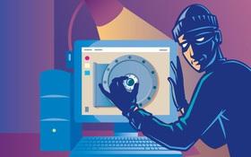 Đặt mật khẩu càng phức tạp càng an toàn? Cha đẻ của quy tắc đó đã buộc phải nói lời xin lỗi