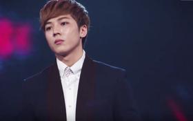 Đẹp như trai Hàn không có nghĩa là hát hay đâu nhé, đây là minh chứng rõ nhất!