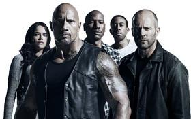 """Trở thành phim mở màn thành công nhất mọi thời đại: Sức hút của """"Fast & Furious 8"""" nằm ở đâu?"""