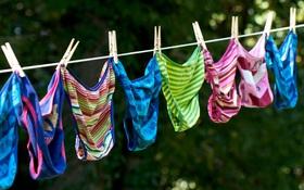 4 sai lầm ai cũng mắc phải khi giặt đồ lót khiến vùng kín dễ bị nhiễm bệnh hơn