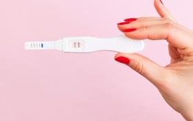 Quan hệ không có biện pháp bảo vệ: Bao lâu thì mới kiểm tra được có thai hay không?