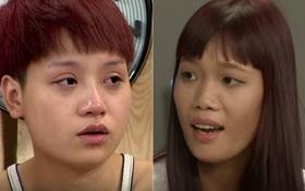 """Ai mới thực sự là """"Nữ hoàng Drama"""" của """"VNTM All-Stars""""?"""