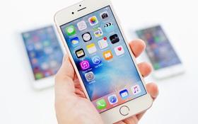 Dùng iPhone nhất định phải biết 7 phím tắt thần thánh này