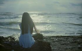 Quên một người từng là cả bầu trời của mình là điều khó khăn nhất