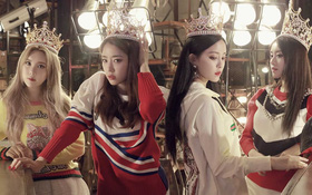 Clip: T-ara gửi lời chào và chính thức công bố về concert tại Việt Nam vào tháng 11 tới