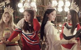 """BTC concert T-Ara tại Việt Nam: """"Nhóm chưa bao giờ vì lý do bệnh mà hủy show, nên đêm diễn sẽ được đảm bảo"""""""