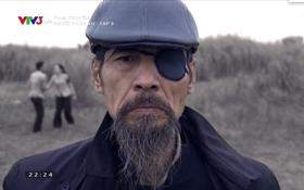 """""""Người phán xử"""" tập 8: Thế Chột tiến hành kế hoạch trả thù Phan Quân"""