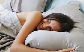 4 lý do chính đáng con gái nên tăng thời gian thả rông vòng 1 khi ở nhà