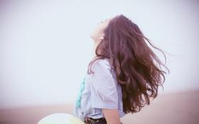 Thời điểm hay duyên số đều không quan trọng, quan trọng nhất là muốn bên nhau hay không mà thôi
