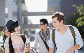 4 thói quen xấu điển hình của sinh viên năm nhất