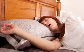 Biến chứng khủng khiếp với cơ thể khi bạn ngủ trưa quá 1h theo lời chuyên gia Nhật Bản