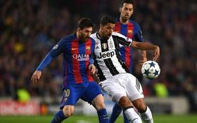 Champions League có còn đáng xem?