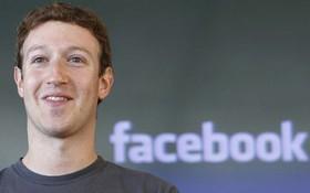 """Muốn giàu như CEO Facebook, thuộc lòng ngay 6 bài học """"xương máu"""" mà anh học được"""