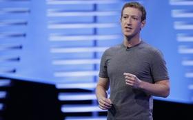 Đợt tuyển dụng nhân lực nhiều nhất từ trước đến nay của Facebook nhằm ngăn chặn các vụ livestream bạo lực