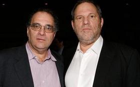 """Em trai của """"ông trùm Hollywood nghiện sex"""" Harvey Weinstein cũng bị tố quấy rối tình dục phụ nữ"""