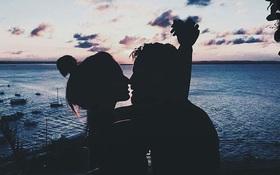 Lúc cô đơn thì không nói nhưng một khi đã yêu thì 4 cung Hoàng Đạo này sẽ yêu hết mình